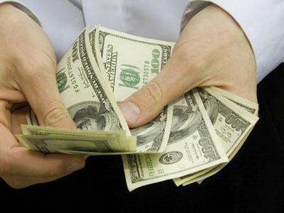 ¿Se Permiten Transacciones en Efectivo? 1