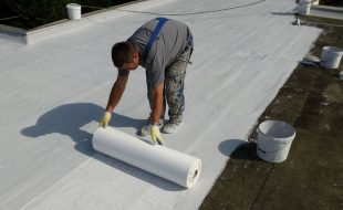 Roofing Approvals 1